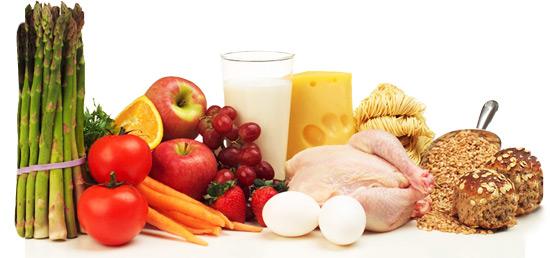 top_ushqimet