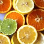 Top 6 Vitaminat Per Dimer