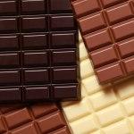 9 Dobi Shëndetësore Të Çokollatës