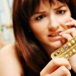 Pilulat Kontraceptive – Cila Është Për Ty?