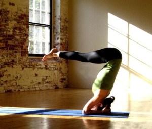 yoga-joga
