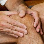7 Mënyra Të Parandalimit Të Artritit Që Funksionojnë