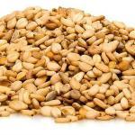 Farat e Susamit – Ilaç Natyral i Mrekullueshëm