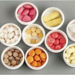 6 Vitamina dhe Minerale Për Çdo Atlet