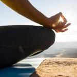 6 Arsye Pse Duhet Te Meditoni