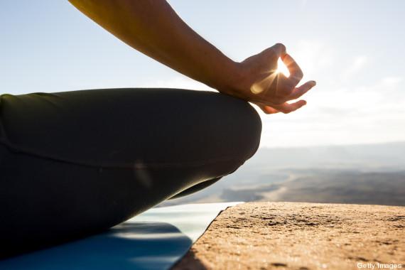 6-arsyet-pse-duhet-te-meditoni-meditimi