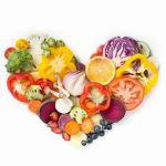 Dieta Ushqimore per Zemer te Shendetshme