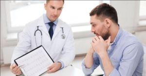 keq-diagnostikimet