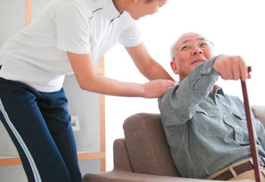 Semundja e Alzheimerit