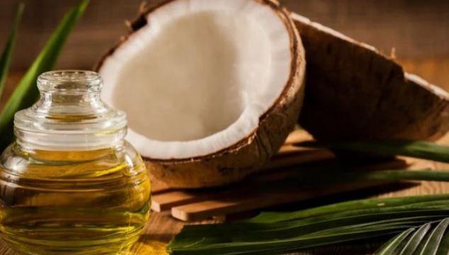vaji i kokosit