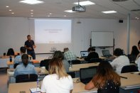 cursos-marketing-digital-emprendedores-05