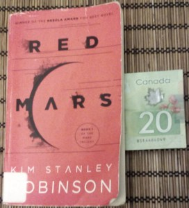 Red-Mars-with-$20