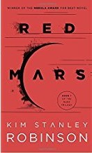 red mars cover_4