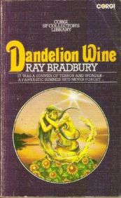 DandelionWine_cover02