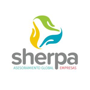 Sherpa Asesoría