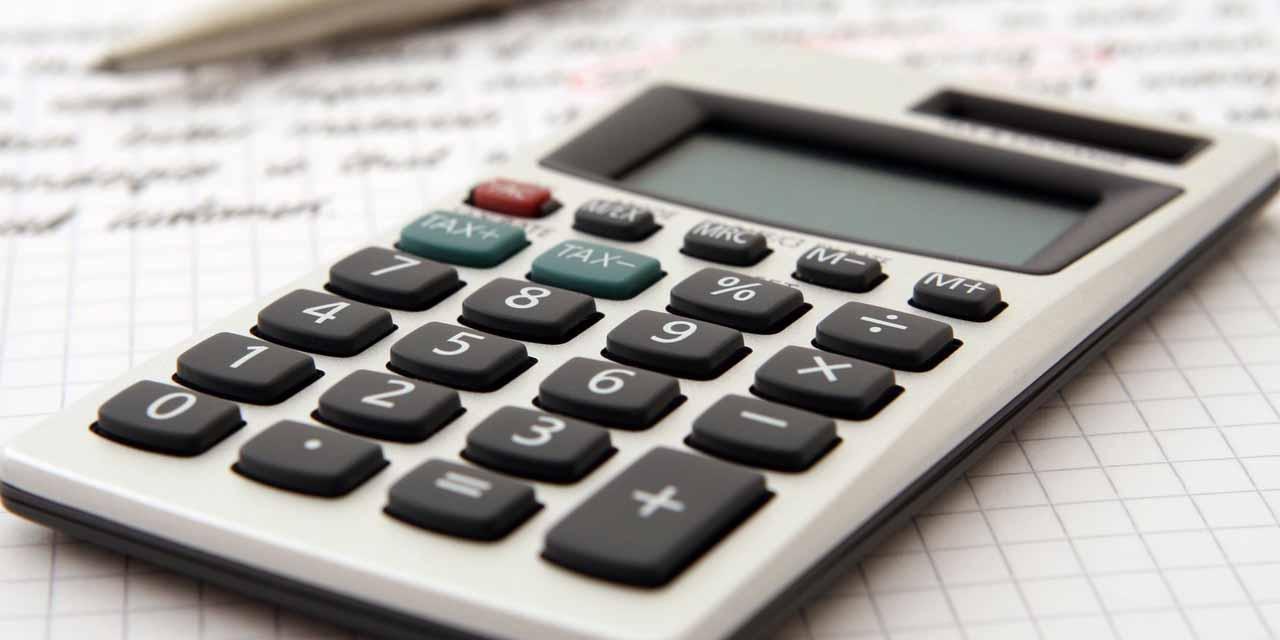 Los impuestos – Ahora que tengo mi propio negocio, tengo dudas..
