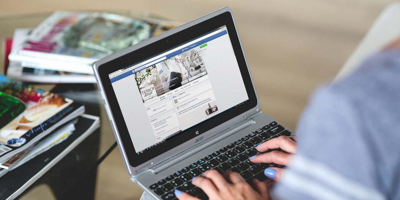 ¿Por qué crear una página de fans en Facebook para mi negocio?