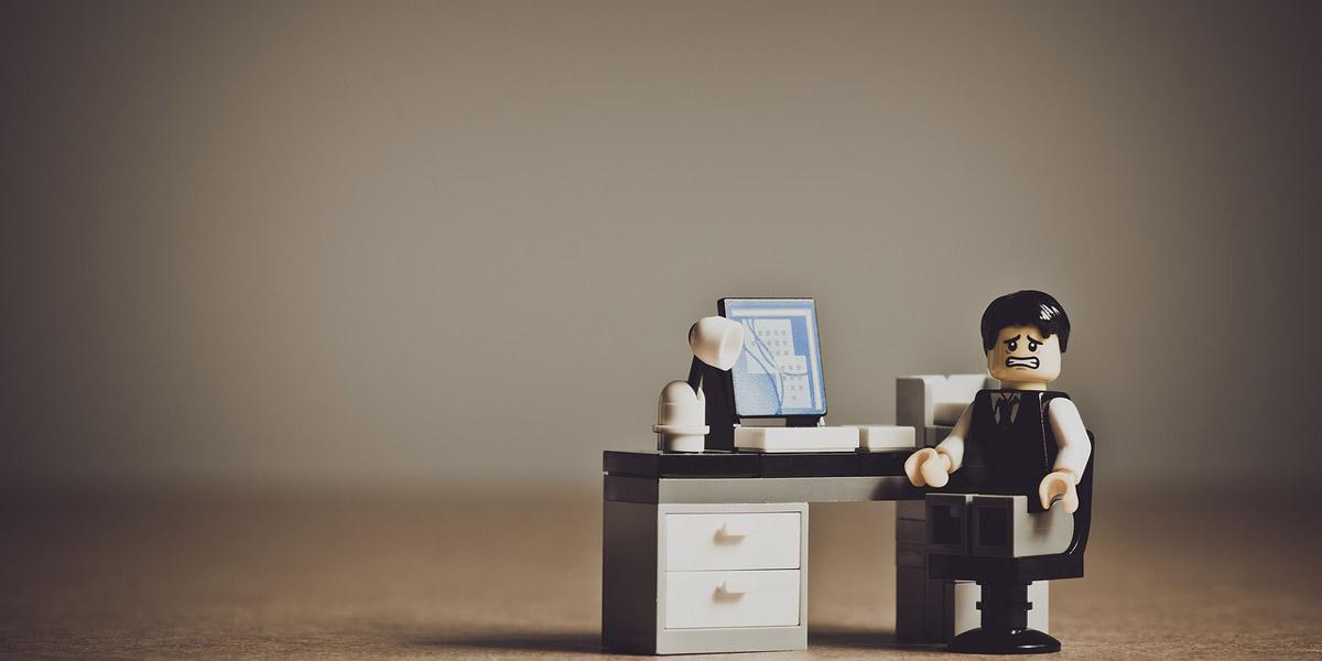 Cómo emprender tu negocio en Internet
