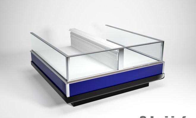 shop_furniture_0019
