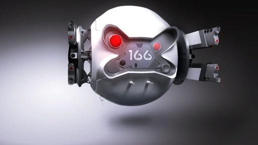 drone12