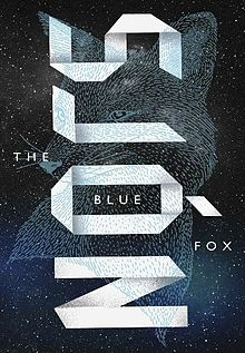 The Blue Fox by Sjon (Bjartur, 2003)