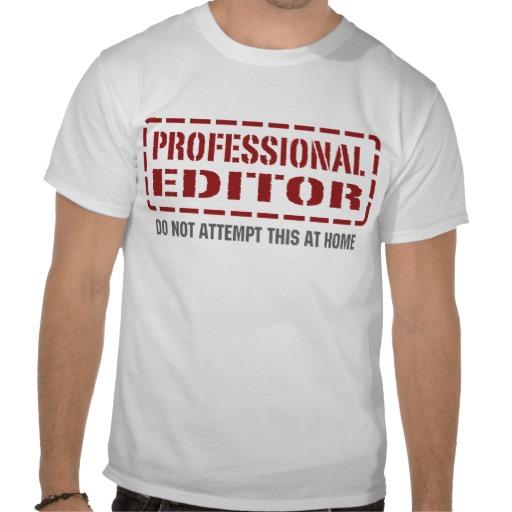 Zazzle T-Shirt Image