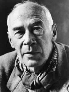 Henry Miller, Author