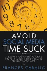 Avoid Social