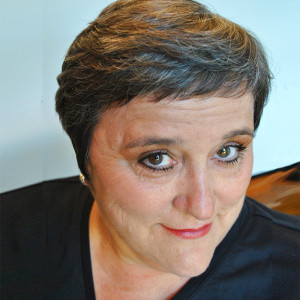 Kay Ellington, Author