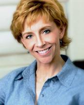 Martha Beck (1962- )