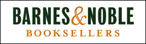 barnes_and_noble_logo