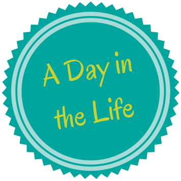 A Day in the Life (2015_03_16 17_34_19 UTC)