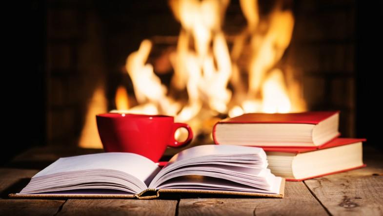 book review, memoir, reading, books,