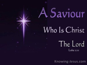 Saviour, Christ, born, nativity, Star of Bethlehem