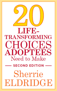 Post-Adoption Care for Adoptees