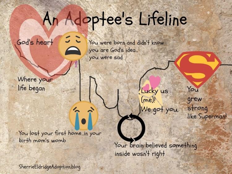 adoptee lifeline.final3