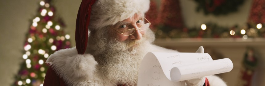 What Adopted and Foster Kids Really Want for Christmas