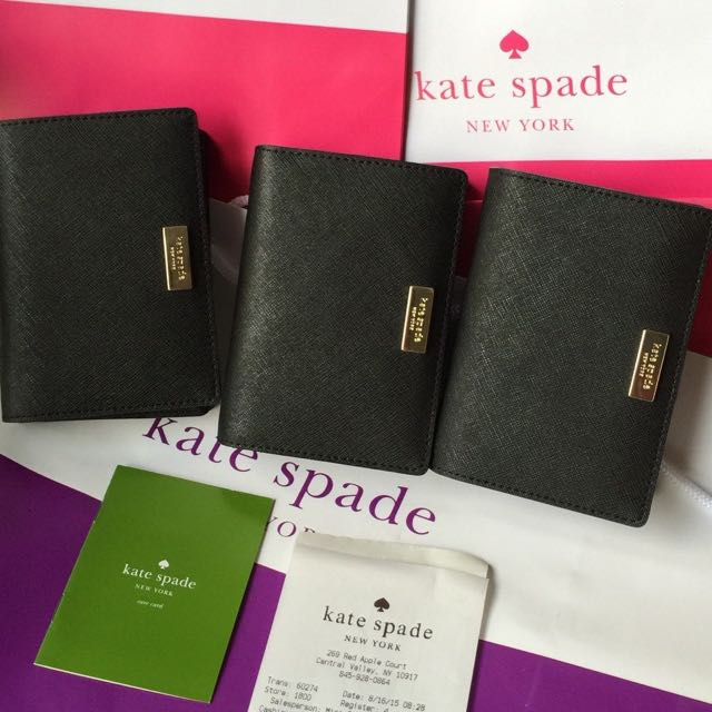 Why Didn't Kate Spade Survive Anxiety and Depression?