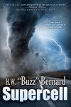 bernard-supercell