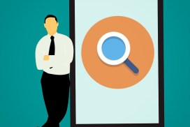 Search marketing services every social media consultant should offer