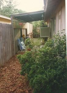 Shandon 1991 - 1993 (9)