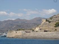 Crete July 2008 090