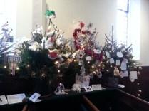 Christmas Tree Festival 2014 (2)