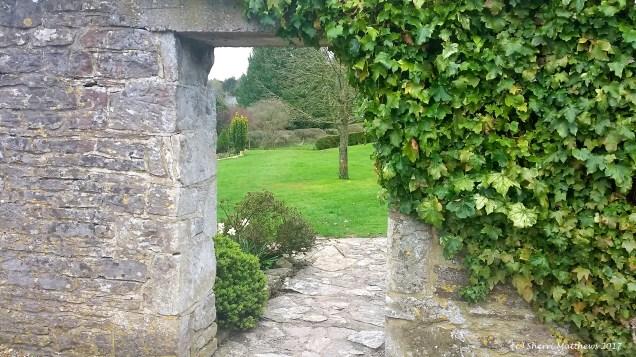 Wedding Anniversary March 18th 2017 Wiltshire (42) Edited