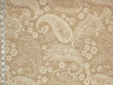 beige-fabric