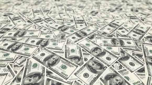 635879922145863404-1586278599_money-background-images-uongflup