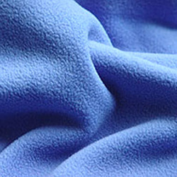 fleece-linings-250x250