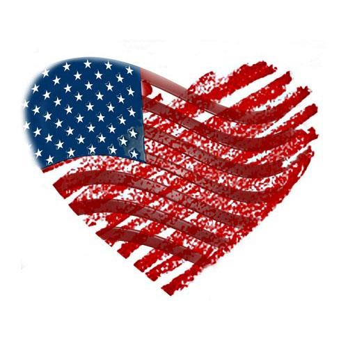 FLGIMGS1000000109_-00_American-Flag-Heart-Graphic-Downloadable-Image_4