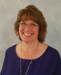 Sherri Brown Profile Photo