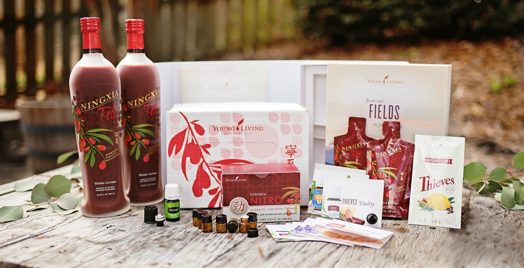 Young Living | Young Living Ningxia Red | Antioxidants | Weight Loss | Best Vitamin Drink | Best Business for Moms | Best Home Business | Best Home Business for Moms | Stay At Home Mom Business